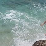 Fejlesztik a balatonberényi naturista strandot és kempinget
