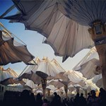 Instagram 2012 - Mekka
