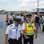 Csak nem tud kikászálódni a csávából a Ryanair – több Budapestről induló járatát is törölte