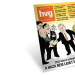 A magyar gazdaság újabb és újabb részei szerveződnek ki a Fidesz holdudvarába