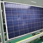 5 dolog, amivel Németország a világot leckézteti napenergiából