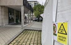 Külföldre üldözi az orvostanhallgatókat az új egészségügyi jogállásról szóló törvény