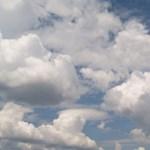 Lehet ma minden: felhő, szél, zivatar