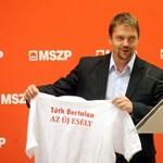 Saját főpolgármester-jelöltje nem lesz az MSZP-nek, pártközpontja viszont igen