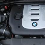 Gyulladásveszély miatt 1,6 millió BMW-t hívnak vissza ellenőrzésre