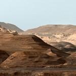 Rövid időn belül három űreszköz is eléri a Marsot