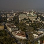 Egy Habsburg főherceg is bagóért bérel önkormányzati lakást a Várban