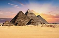 400 mumifikált szent íbiszt vizsgáltak meg kutatók és kiderült honnan jöttek