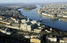 Revitalizáció indul a Budai Várban 5,8 milliárd forintért