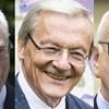FAZ: Egyelőre nem zárnák ki a Fideszt az Európai Néppártból