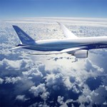 Találtak egy elég durva hibát: repülés közben leállhat a Boeingek hajtóműve