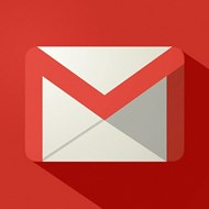 Gmailt használ? Ez a Chrome-bővítmény nagyon hasznos hozzá