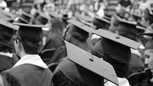 A felsőoktatásban is elindult a tanév: 4500-al többen kerültek be egyetemre mint tavaly