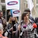 A múzeumi és könyvtári dolgozók is sztrájkbizottságot alakítottak, itt a követelésük