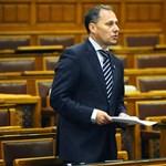 Izrael behívatta a magyar nagykövetet