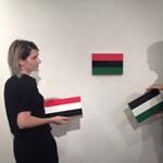 Bécsben megmutatták a magyarok, milyen a Real Hungary: leszedették a képet