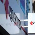 Már a csőd fenyegeti a Győri ETO-t a Quaestor-ügy miatt