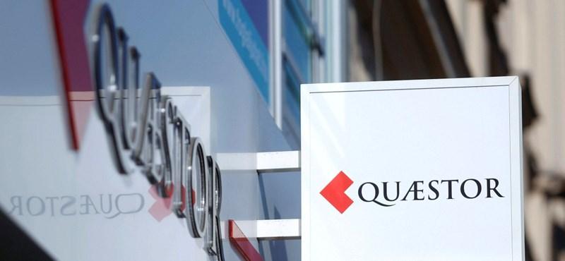 Quaestor-ügy: újabb fontos bizonyítékot nyújtottak be az ügyészség szerint