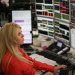 Három tizedesjegy miatt rettegnek az európai cégek vezetői