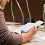Három tipp a vizsgaidőszakra - néhány egyszerű ötlet, amivel akár több ezer forintot is spórolhattok