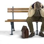 Munkanélküliség vár az amerikai magánegyetemek hallgatóira?