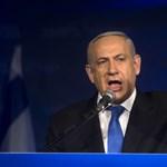 Tel-avivi merénylet: Izrael nem engedi be a családjukhoz ramadánra érkező palesztinokat