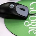 Google: egyre több a pánikprogram