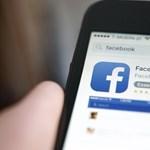Egyre inkább a Facebookról tájékozódunk