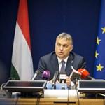 A menekültkvóta miatt jöhet az újabb kötelezettségszegési eljárás