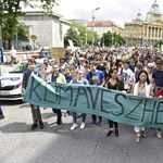 Itt a magyarázat: a rezsicsökkentés miatt vétózta meg a kormány az uniós klímacélokat