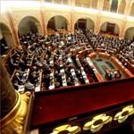 Ma dönt a parlament az új közoktatási törvényről