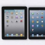 Október 15-én jöhet(nek) az új iPad(ek)
