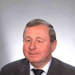 A győri egyetem professzora a russzista kongresszuson