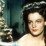 Még a Habsburgok is a Sissi-filmekből ismerik a múltjukat
