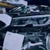 Videó: Itt már meg lehet nézni, milyen lesz a legújabb 3-as BMW