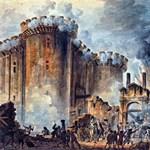 Ismét megostromolták a Bastille-t – ezúttal a zöldség- és gyümölcstermelők