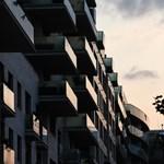 Magyarországon emelkedtek legjobban a lakásárak az Európai Unióban