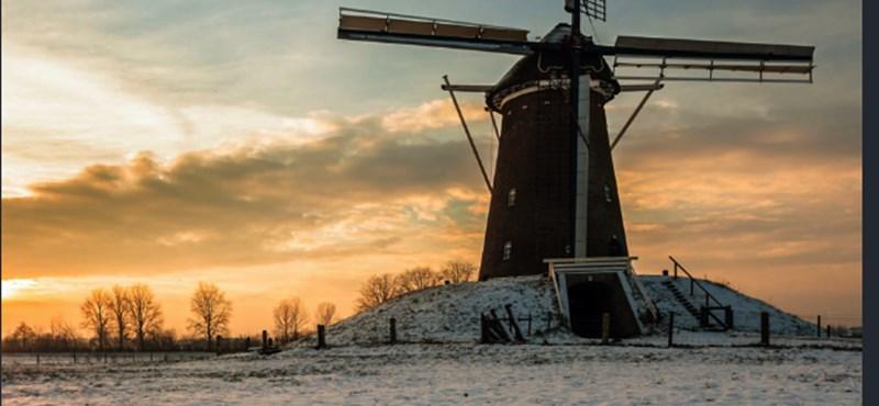 Igyekezzen letölteni: rövid ideig ingyenes egy remek fotószerkesztő app
