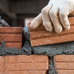 3 ezer új cég az építőiparban – Megmutatjuk, melyikben bízhat meg