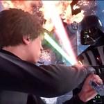 Csalódottak lehetnek a Csillagok háborúja rajongói: végleg elkaszáltak egy régóta ígért Star Wars-játékot