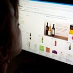 Több mint 20 ezer, hamisított terméket áruló weboldalt zárolt az Europol