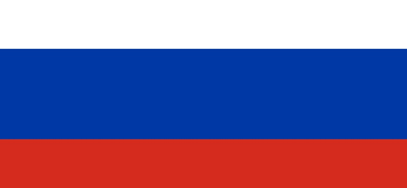 Hányan érettségiztek oroszból, kínaiból és lováriból?