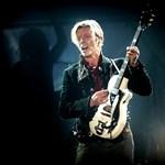 Itt egy fontos hír az összes Bowie-rajongónak