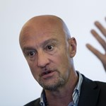 "Marco Rossi: ""Meccsnapon nincsen demokrácia"""