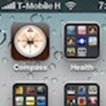 Kipróbáltuk: iOS 4 egy iPhone 3GS-en