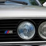 Cápa a javából: egy makulátlan BMW M635 CSi keresi új gazdáját