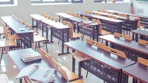 Középiskolai felvételi lesz, a betartandó járványügyi szabályok nem változtak