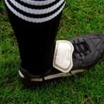 Nincs több színészkedés, a britek is büntetnék a szimuláló focistákat
