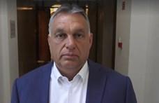 Orbán: Hiába kéri az EU, nem nyitjuk meg a határainkat