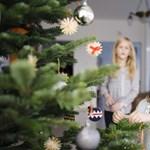 Megúszhatjuk-e stressz nélkül a karácsonyt?